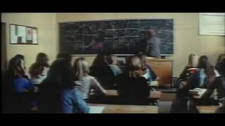 La moutarde me monte au nez (1974)-extrait du film