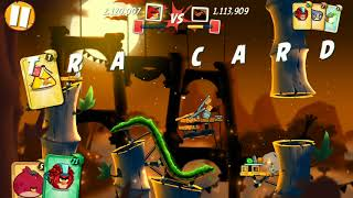 Angry Birds 2 arena 3