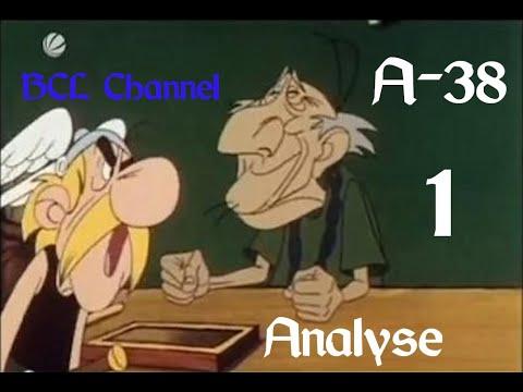 Asterix Und Obelix In Rom