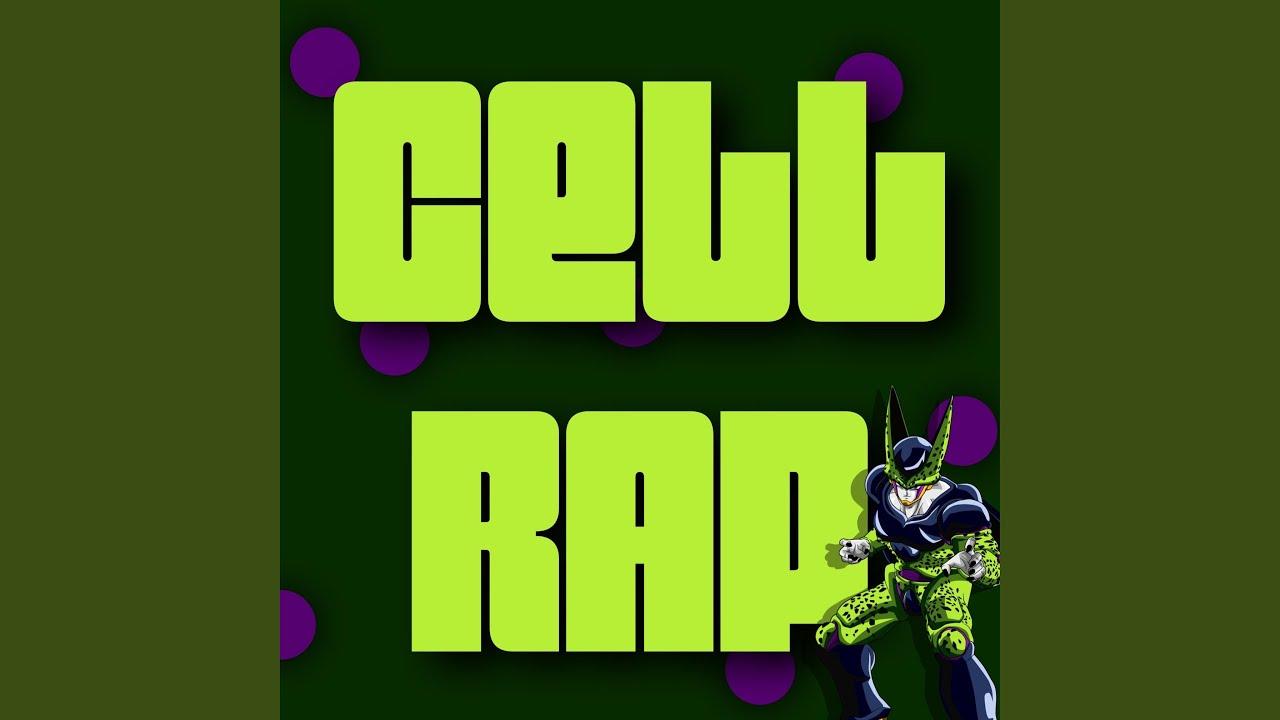Cell Rap