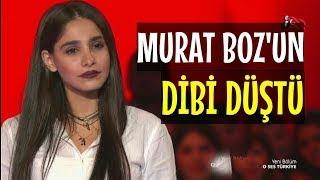 Azeri Aila Güzelliğiyle Herkesin Aklına Aldı  O Ses Türkiye 29 Ekim 2017