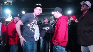 bmny lord k vs aries rap battle