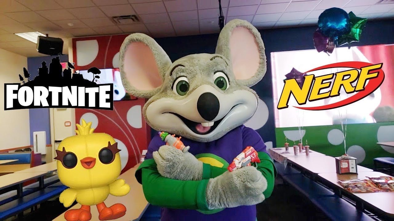 Chuck E Cheese Funko Pop Cheap Toys Kids Toys But for some reason, some of the most insane things happen at mr. chuck e cheese funko pop cheap toys