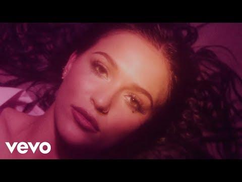 "Lennon Stella - ""Bad"" // Official Video"