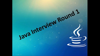 Java Interview Experience| Java Questions & Answers| J P Morgan