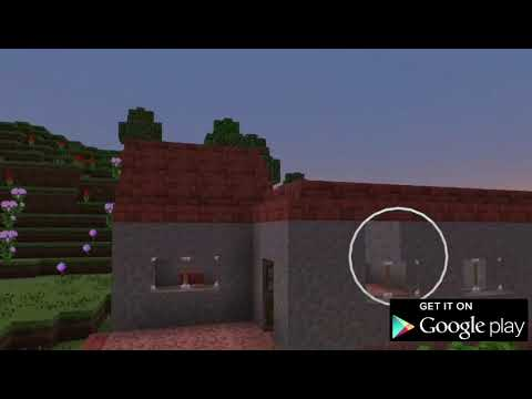 Multi Craft Exploration For Pc - Download For Windows 7,10 and Mac