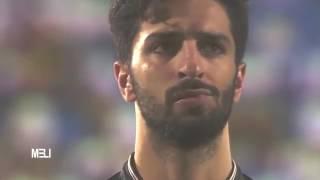 أهداء من أحد أصدقاء دوري بلس لـ فهد الانصاري لاعب الاتحاد