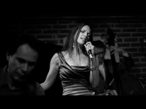 Hilary Kole - Every Time We Say Goodbye