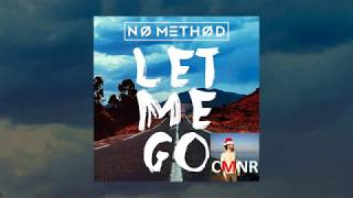 No Method - Let me go | musical part loop