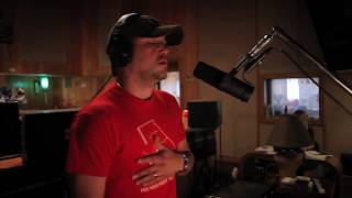 Don't You Wanna Stay | Behind the Song | Jason Aldean and Kelly Clarkson