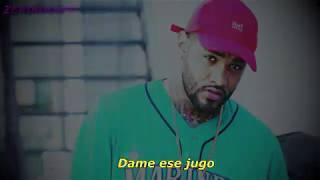 Eminem - Lucky You ft. Joyner Lucas (Sub Español)