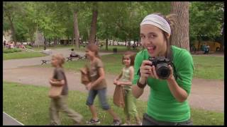 Best of Just For Laughs Gags (Full Cast & Crew) - Do Not Try This at Home !!!