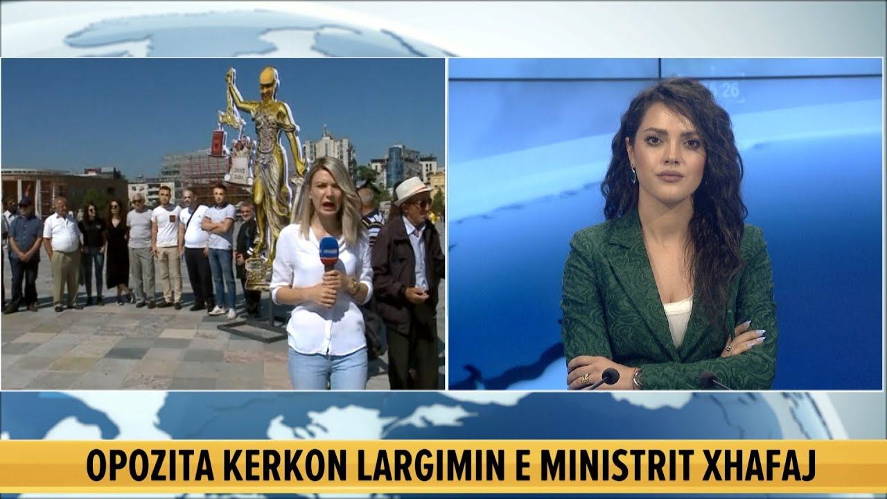 Tv News 24 Albania Lajme News 24 Albania Live YouTubeNews24 Live