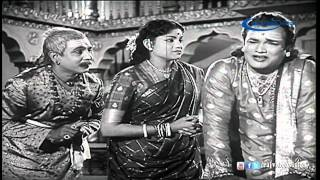 Pattinathar Full Movie Part 6