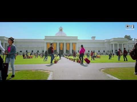 tera-fitoor-song-video-genius_utkarsh_sharam_shita_chauhan_-arijit-singh