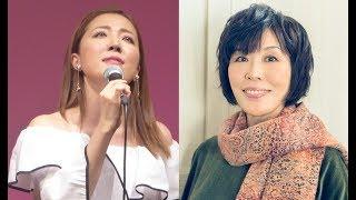 平原綾香さんが憧れの原由子さんに直筆手紙で依頼し、実現した曲です。...