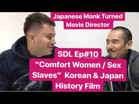 online dating websites korea
