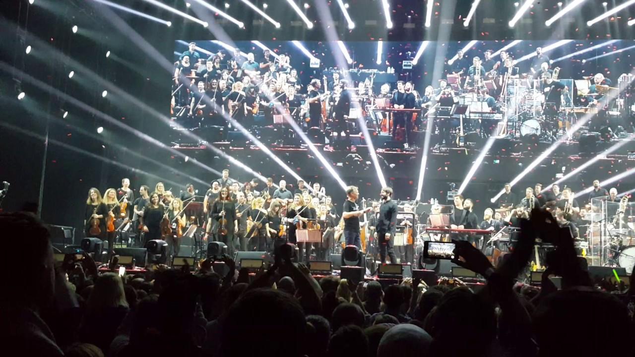 Pete tong ibiza classics birmingham youtube for Ibiza classics heritage orchestra