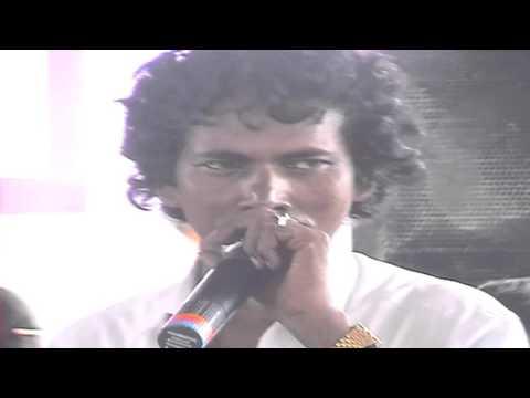 S Bhajana Pullayya || Chekkabhajana || Sri Pada Youga Yesa || Jesus Songs || Yesayya Patalu