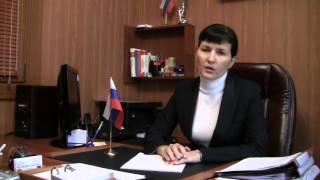 известный юрист Москвы т. 8 (495) 00-32-555(известный юрист Москвы т. 8 (495) 00-32-555., 2015-11-05T12:39:00.000Z)