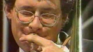 Adriaan Jaeggi LSJG 1986 - Kansas City Kitty