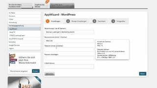 Wordpress_Installation_bei_Strato