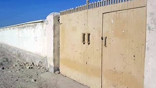 Panjwayee Residents Worried About Closed Schools