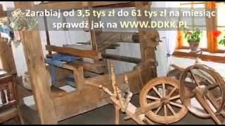 Sława Przybylska - SULIKO