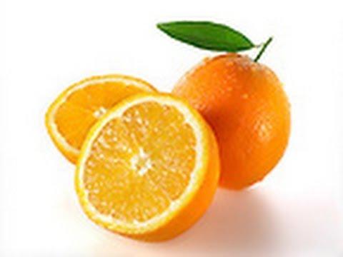 10 Health Benefits of Oranges