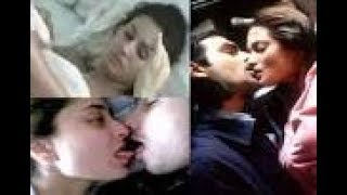 Top 7 Bollywood Actresses MMS   Pictures Leaked   You Won t Believe