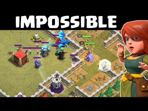 NEW GOBLIN MAP #6, CLASH OF CLANS INDIA