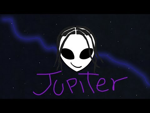 FREE Travis Scott x Drake Type Beat – Jupiter | Free Type Beat | Hard Rap/Trap Instrumental 2019