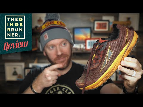 altra-timp-2.0-review-|-the-ginger-runner