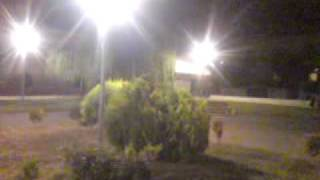asteio video (αστειο βιντεο)