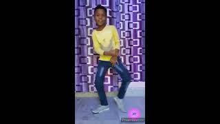 my second short video ma tara boyfriend tu mare girlfriend song and dance short