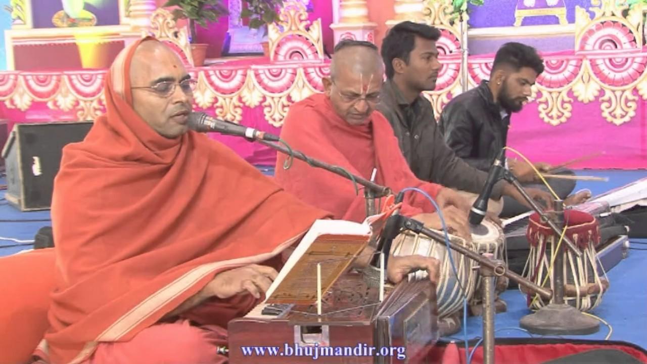 Hasya Manoranjan 3 Mp3 Download Dinesh Vyas