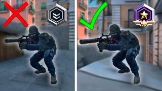 Фото 10 BEST SPOTS To Improve Your Skill In Critical Ops