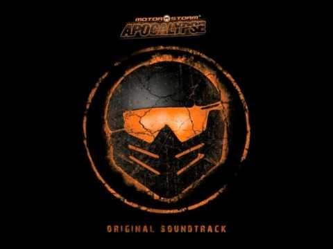 Klaus Badelt - Breakneck (Elite Force MS:A Remix)