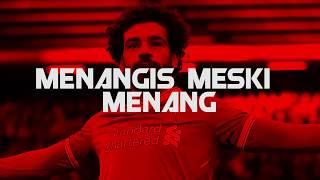 6 Fakta Menyentuh Mohamed Salah Pemain Liverpool yang Jarang D…