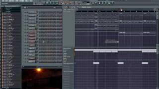 Free Mp3 Raggaeton Beat *DOWNLOAD LINK*  - by: Castillo Beats -- HOOOT