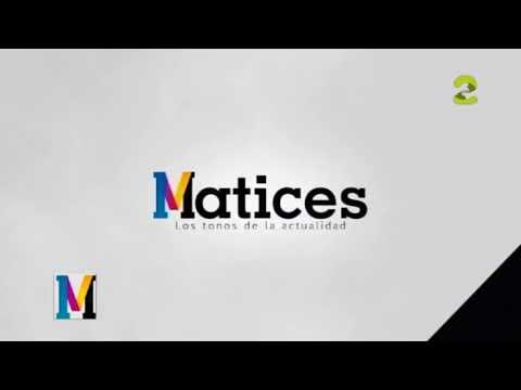 Gonzalo Ramírez, Presidente de Asamblea Legislativa @Matices