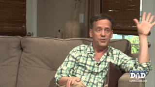 Dee Bradley Baker :  Happiest Moments