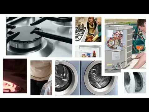 Appliance Repair Austin TX | CALL (737) 600-8043