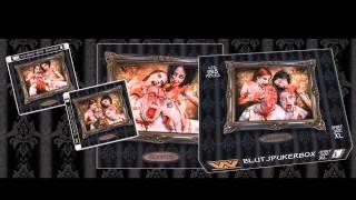 Wumpscut - GANGRAEN (ALEXANDRE GUIRAUD & COLDNOISE REMIX)