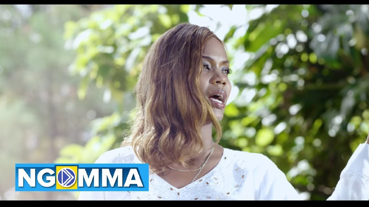 sanaipei-tande-amina-official-video-8k-sanaipei-tande