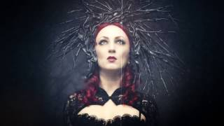 Blutengel - Soul Of Ice (Reworked - Official Lyric Video)