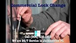 Change Lock Jacksonville FL 32218 - Call Now 1-904-416-1953