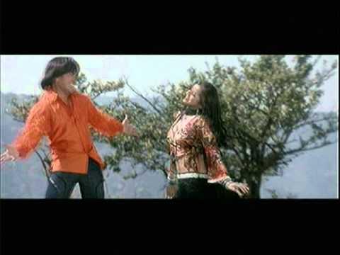 Ho Gainee Deewana Tohra Pyar Mein [Full Song] Ho Gainee Deewana Tohra Pyar Mein