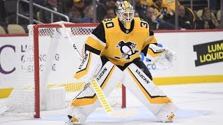 Previewing December 15th NHL Games