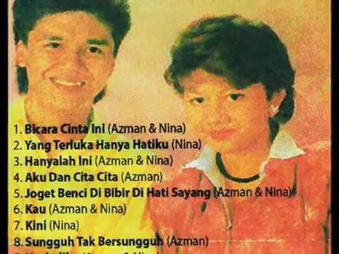 nina abu hassan _ kini (1985)